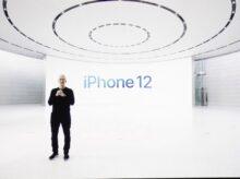 foto / Apple