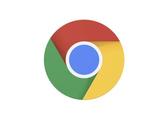 Google Chrome Ako Najhorsia Volba Pre Vsetky Notebooky Dopad Na Spotrebu Je Obrovsky A2a7b49f58eda0c8557b