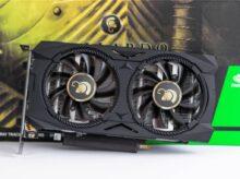 black fan device close-up photography