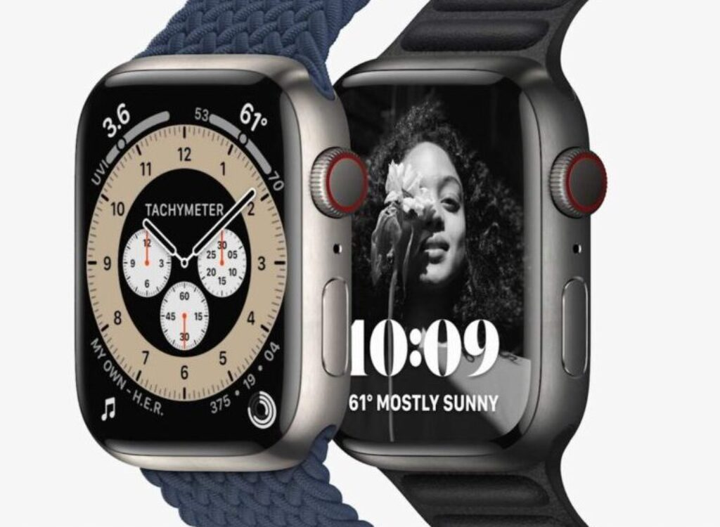 Apple Watch Series 7 Revealed2 1024x576 1