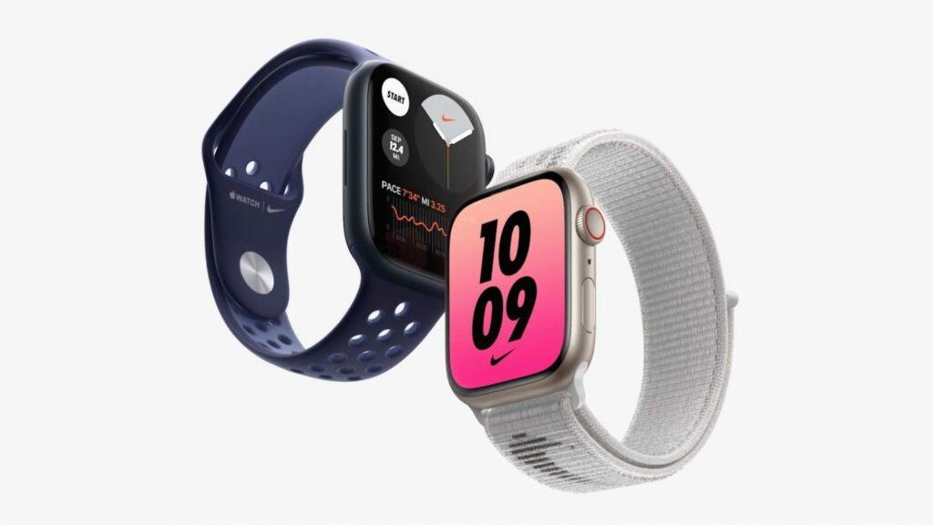 Apple Watch Series 7 Revealed3 1024x576 1
