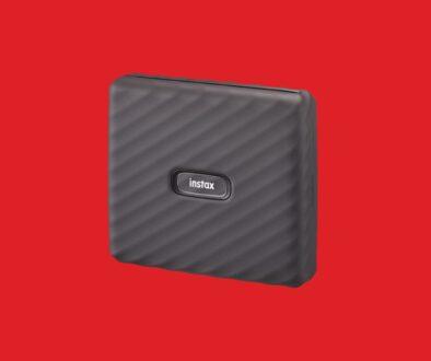 Gear Instax Link Wide Angle Source Fujifilm